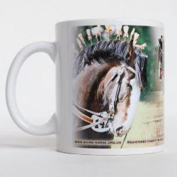 Picture Mug