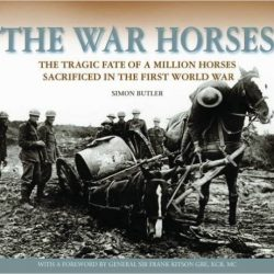 the-war-horse-book-image